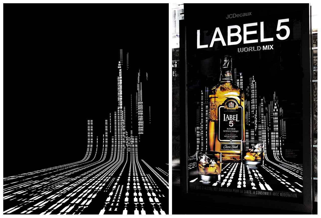 Dripmoon-LABEL5-image2-A4paysage