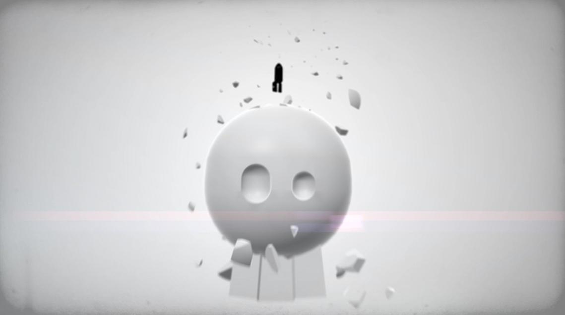 GALERIE-Dripmoon-Studio 3D-Tours-Motion design - Djak-Clip-Music video-Groupe de musique 1