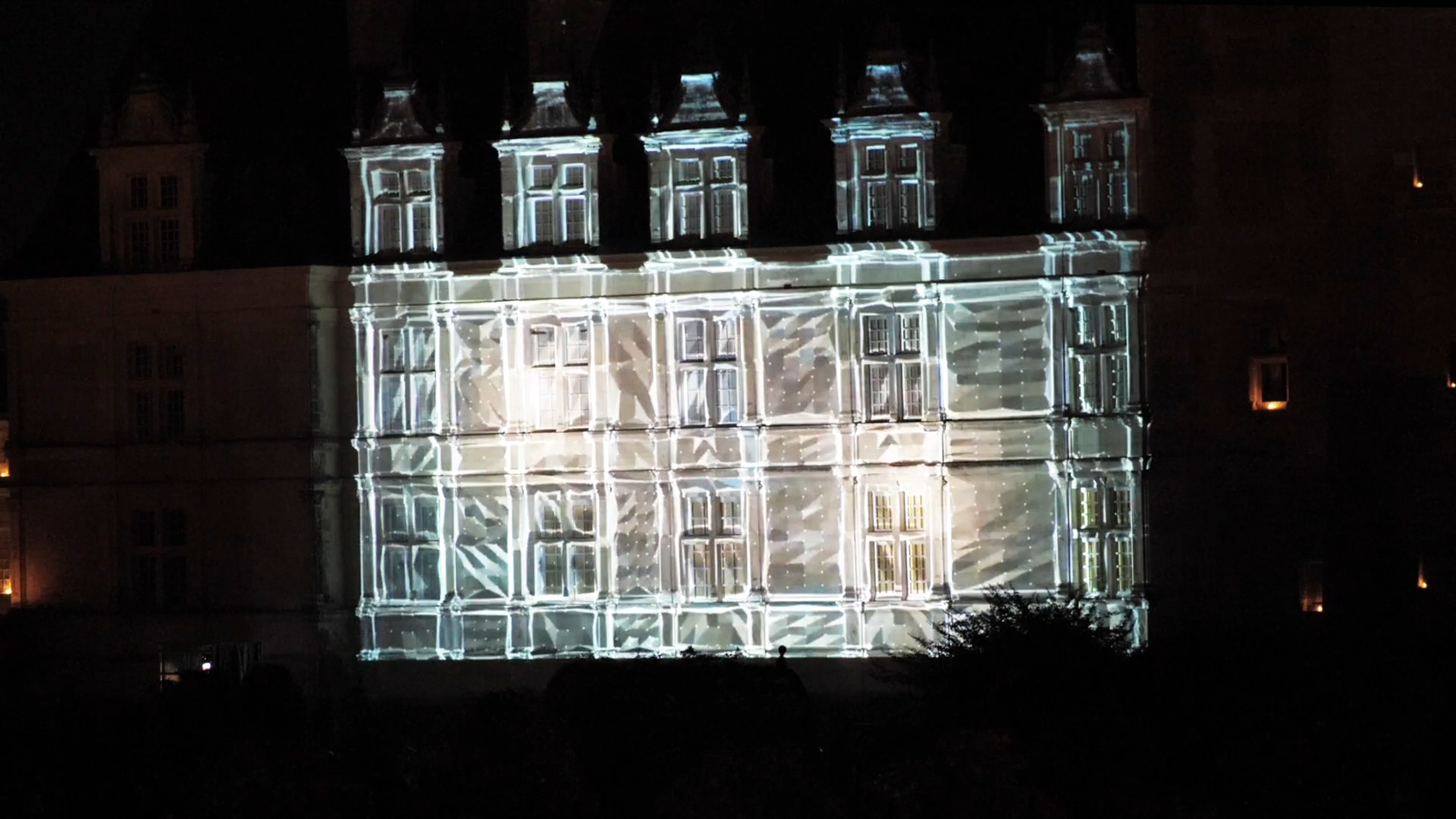 GALERIE-Dripmoon-Studio 3D-Tours-Motion design- Mapping château Villandry 4