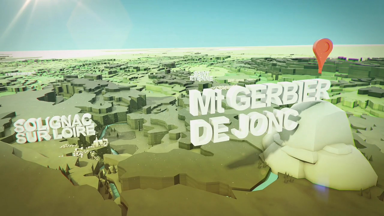 GALERIE-Dripmoon-Studio 3D-Tours-Motion design - TF1 4 saisons sur la Loire Reportage inter séquence 4 (2)
