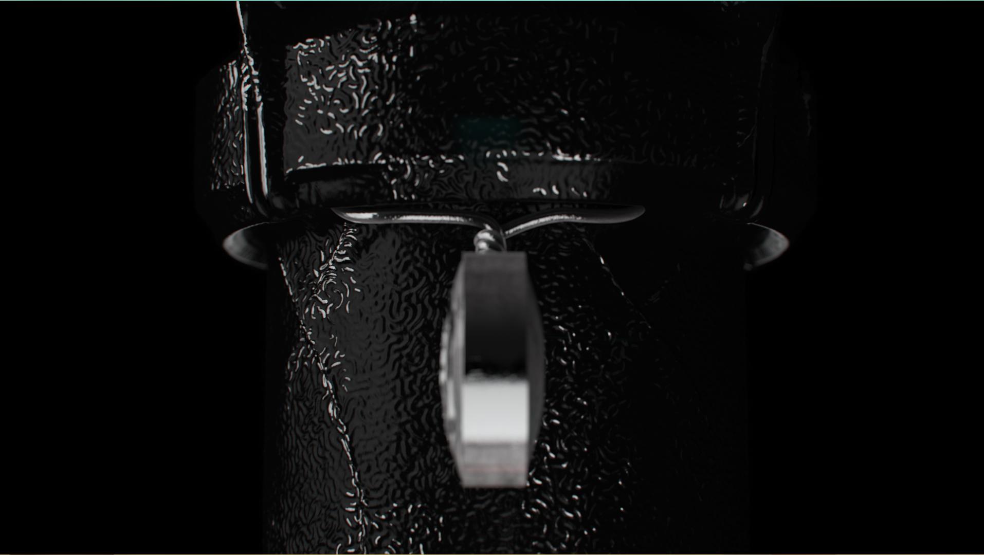 GALERIE-Dripmoon-Studio 3D-Tours-Motion design - Veuve Clicquot - La grande dame - Packshot 5