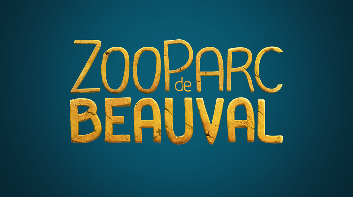 GALERIE-Dripmoon-Studio 3D-Tours-Motion design - logo Beauval