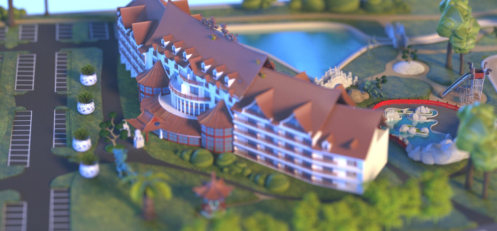 GALERIE-Dripmoon-Studio-3D-Tours-Motion-design-Zooparc-de-Beauval-Plan-du-parc 10