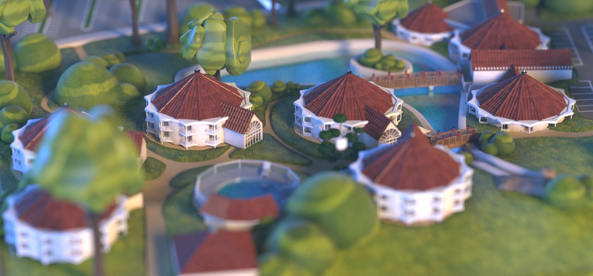 GALERIE-Dripmoon-Studio-3D-Tours-Motion-design-Zooparc-de-Beauval-Plan-du-parc 11